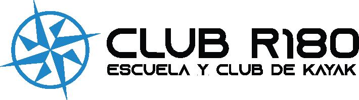 Escuela y Club Rumbo 180
